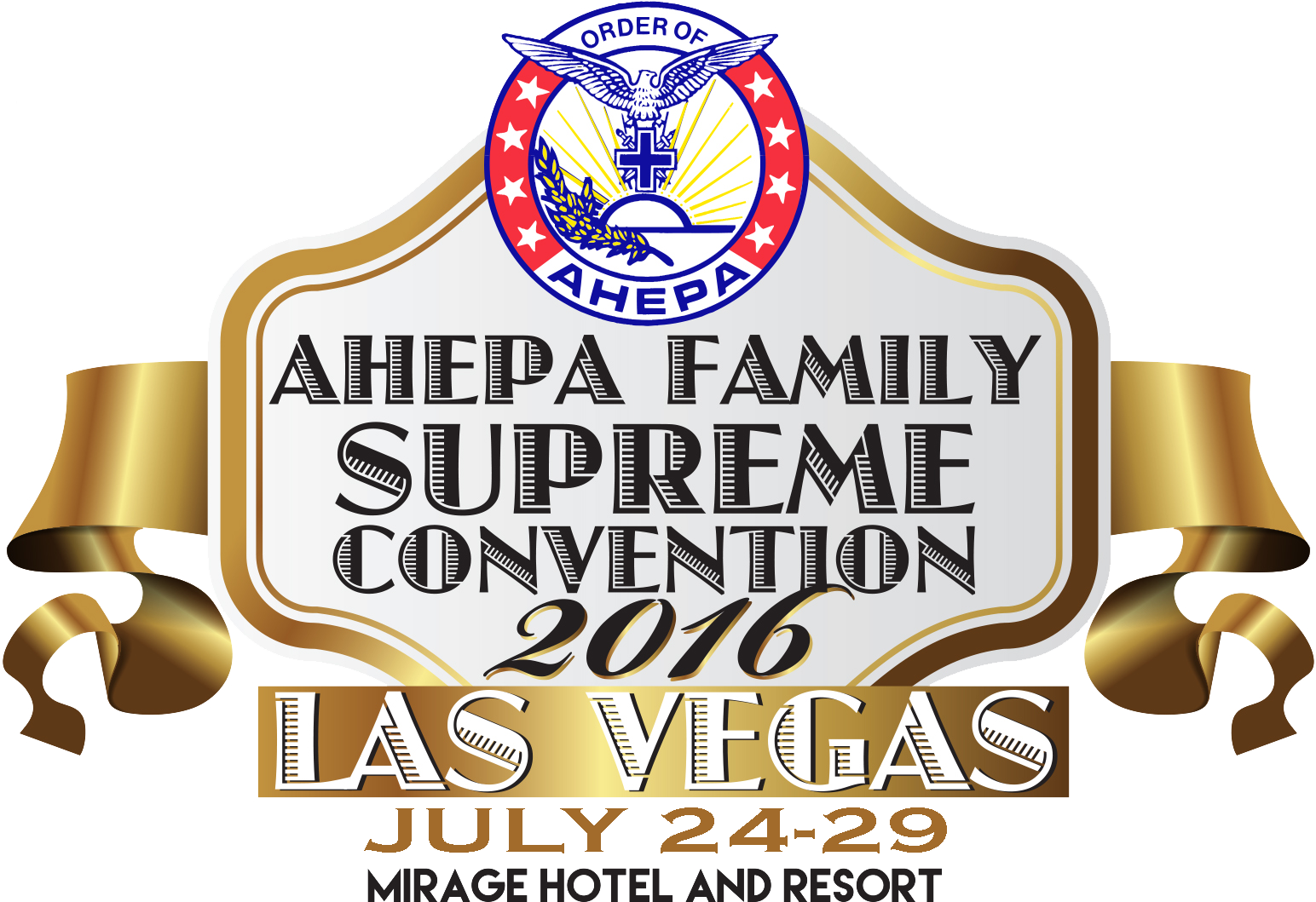 Supreme convention